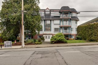 Photo 30: 101 1220 Fort St in : Vi Downtown Condo for sale (Victoria)  : MLS®# 862716