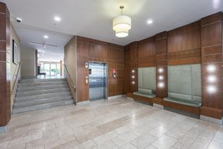 """Photo 17: 131 9288 ODLIN Road in Richmond: West Cambie Condo for sale in """"MERIDIAN GATE"""" : MLS®# R2601472"""