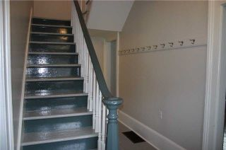 Photo 7: 55 First Street: Orangeville Property for lease : MLS®# W3986240