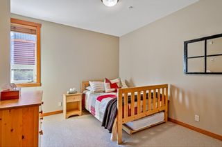 Photo 17: 214 104 Armstrong Place: Canmore Apartment for sale : MLS®# A1142454