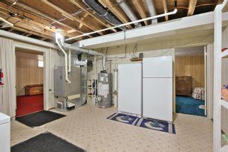 Photo 32: 8411 54 Street in Edmonton: Zone 18 House for sale : MLS®# E4260377
