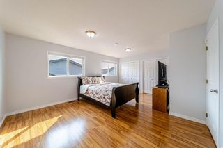 Photo 15: 152 Martinvalley Crescent NE in Calgary: Martindale Detached for sale : MLS®# A1145930