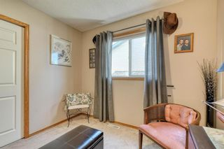 Photo 36: 39 Westfall Crescent: Okotoks Detached for sale : MLS®# A1054912