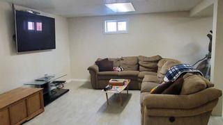 Photo 22: 4734 55 Avenue: Rimbey Detached for sale : MLS®# A1101105