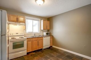 Photo 17: 1624 40 Street SW in Calgary: Rosscarrock Detached for sale : MLS®# C4282332