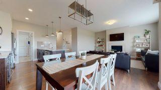 Photo 19: 1045 SOUTH CREEK Wynd: Stony Plain House for sale : MLS®# E4248645