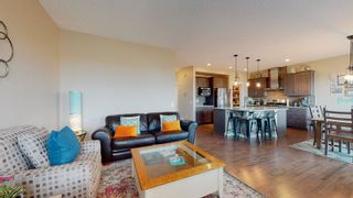 Photo 13: 4745 CRABAPPLE Run in Edmonton: Zone 53 House for sale : MLS®# E4264095