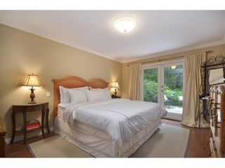 Photo 4: 4586 TEVIOT Place in North Vancouver: Home for sale : MLS®# V974253
