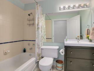 Photo 13: 107 4753 W RIVER Road in Delta: Ladner Elementary Condo for sale (Ladner)  : MLS®# R2455745