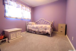 Photo 10: 2213 Douglas Avenue in North Battleford: Residential for sale : MLS®# SK846153