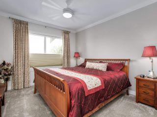 "Photo 10: 309 4689 52A Street in Delta: Delta Manor Condo for sale in ""CANU"" (Ladner)  : MLS®# R2463388"