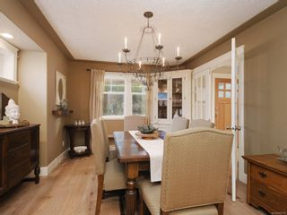 Photo 4: 1985 W Burnside Rd in : VR Prior Lake House for sale (View Royal)  : MLS®# 860770