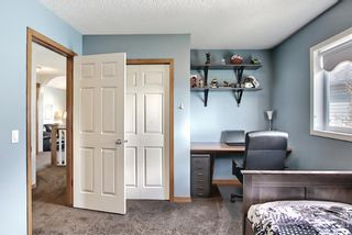 Photo 23: 127 Chapman Circle SE in Calgary: Chaparral Detached for sale : MLS®# A1110605