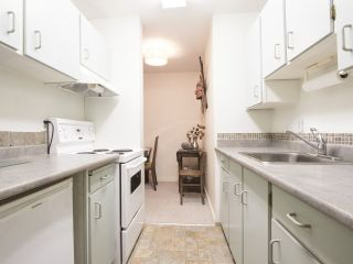 """Photo 14: 113 3787 W 4TH Avenue in Vancouver: Point Grey Condo for sale in """"Andrea Apartments"""" (Vancouver West)  : MLS®# R2085313"""
