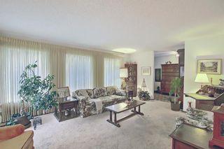 Photo 6: 728 Lake Placid Drive SE in Calgary: Lake Bonavista Detached for sale : MLS®# A1111269