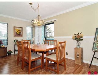 Photo 6: 9095 HARDY Road in Delta: Annieville House for sale (N. Delta)  : MLS®# F2808220