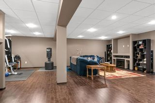 Photo 19: 1040 Slater Road: West St Paul Residential for sale (R15)  : MLS®# 202113479