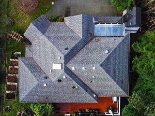 Photo 12: 5964 Chippewa Rd in DUNCAN: Du East Duncan House for sale (Duncan)  : MLS®# 833745