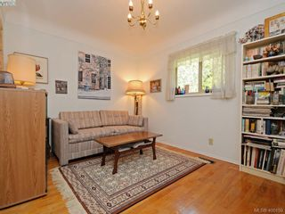 Photo 11: 738 Cameo St in VICTORIA: SE High Quadra House for sale (Saanich East)  : MLS®# 798445