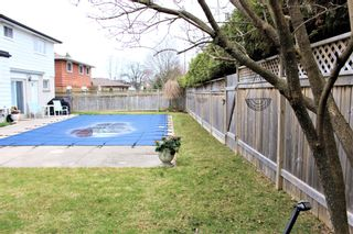 Photo 33: 961 Curtis Crescent in Cobourg: House for sale : MLS®# 188908