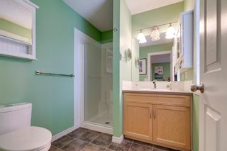 Photo 25: 116 371 Marina Drive: Chestermere Row/Townhouse for sale : MLS®# A1110629