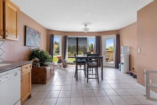 Photo 24: 109 Sierra Place: Olds Detached for sale : MLS®# A1113828
