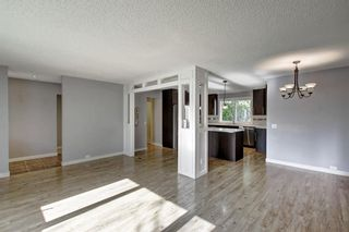 Photo 12: 4604 Maryvale Drive NE in Calgary: Marlborough Detached for sale : MLS®# A1090414