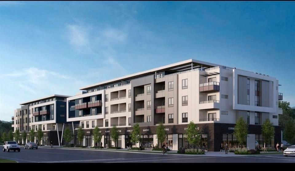 Main Photo: A209 14418 72 Avenue in Surrey: East Newton Condo for sale : MLS®# R2603727