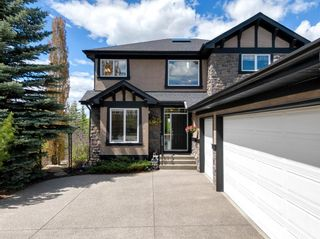 Photo 43: 20 HERITAGE LAKE Close: Heritage Pointe Detached for sale : MLS®# A1111487