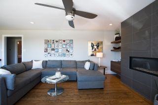 "Photo 11: 377 55 Street in Delta: Pebble Hill House for sale in ""PEBBLE HILL"" (Tsawwassen)  : MLS®# R2571918"