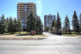 Photo 1: 102 180 Tuxedo Avenue in Winnipeg: Tuxedo Condominium for sale (1E)  : MLS®# 202010077