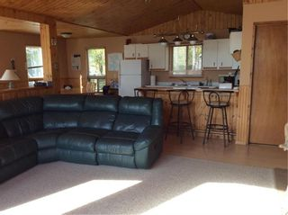 Photo 12: 225 Thunder Bay in Buffalo Point: R17 Residential for sale : MLS®# 202024472