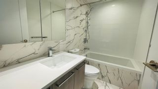 """Photo 14: 1002 3200 CORVETTE Way in Richmond: West Cambie Condo for sale in """"Spark"""" : MLS®# R2620332"""