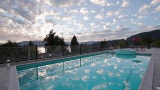 Photo 22: 5358 KENSINGTON Crescent in West Vancouver: Caulfeild House for sale : MLS®# R2608024