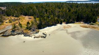 Photo 5: Lot Moshers Island Road in Lahave: 405-Lunenburg County Vacant Land for sale (South Shore)  : MLS®# 202122990