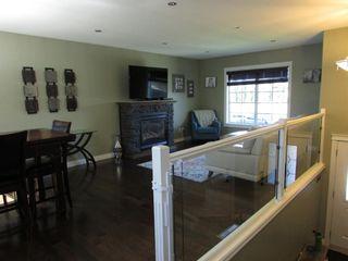 Photo 21: 223 11A Avenue NE: Sundre Detached for sale : MLS®# A1124276