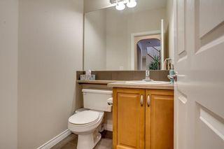 Photo 11: 14 SILVERADO SKIES Crescent SW in Calgary: Silverado House for sale : MLS®# C4140559
