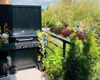 """Photo 19: 404 8183 121A Street in Surrey: Queen Mary Park Surrey Condo for sale in """"Celeste"""" : MLS®# R2580278"""