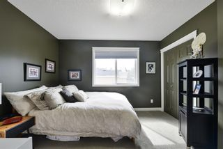 Photo 23: 2401 17 Street SW in Calgary: Bankview Row/Townhouse for sale : MLS®# A1121267
