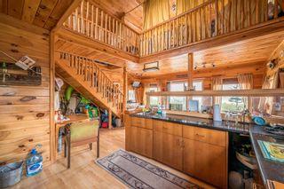Photo 9: 4B-08 Block in Porters Lake: 31-Lawrencetown, Lake Echo, Porters Lake Residential for sale (Halifax-Dartmouth)  : MLS®# 202125533