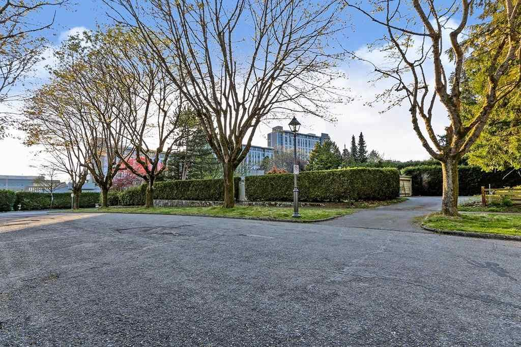 Photo 11: Photos: 1896 WESBROOK Crescent in Vancouver: University VW Land for sale (Vancouver West)  : MLS®# R2546297