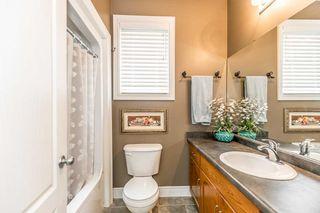 Photo 26: 12 Mcmaster Road: Orangeville House (2-Storey) for sale : MLS®# W5126987