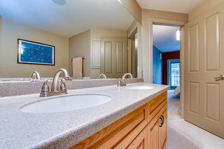 Photo 27: 205 11650 79 Avenue in Edmonton: Zone 15 Condo for sale : MLS®# E4249359