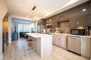 """Photo 7: 107 8413 MIDTOWN Way in Chilliwack: Chilliwack W Young-Well Townhouse for sale in """"MIDTOWN ONE"""" : MLS®# R2552279"""