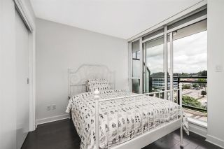 Photo 9: 1001 10777 UNIVERSITY DRIVE in Surrey: Whalley Condo for sale (North Surrey)  : MLS®# R2273354