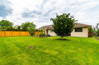 Photo 9: 46368 RANCHERO Drive in Chilliwack: Sardis East Vedder Rd House for sale (Sardis)  : MLS®# R2578548