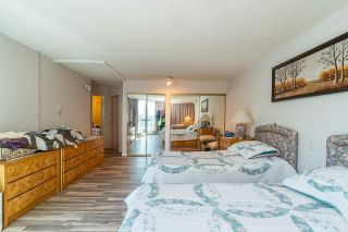 Photo 28: 801 1415 W GEORGIA Street in Vancouver: Coal Harbour Condo for sale (Vancouver West)  : MLS®# R2569866