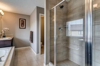 Photo 21: 173 WEST COACH Place SW in Calgary: West Springs Detached for sale : MLS®# C4248234