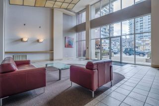 """Photo 2: 505 108 E 14TH Street in North Vancouver: Central Lonsdale Condo for sale in """"The Piermont"""" : MLS®# R2558448"""