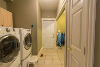 Photo 15: 15 Laurel Street in Kingston: 404-Kings County Residential for sale (Annapolis Valley)  : MLS®# 202010942